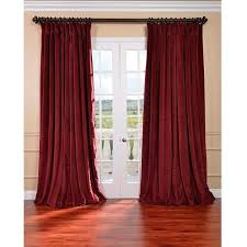 Sheer Maroon Curtains Attractive Design Ideas Maroon Curtains Best 25 Burgundy On