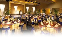 penang honeymoon packages u0026 accommodation golden sands resort