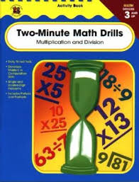 division worksheets division worksheets math drills free