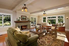 prairie style homes interior prairie style homes interior xamthoneplus us
