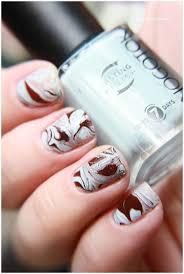 1585 best fashion nails images on pinterest nail nail summer
