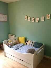 chambre enfant evolutive chambre enfant evolutive annsinn info