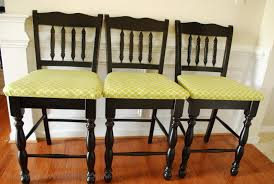 How To Reupholster Dining Chair Dining Room Chair Reupholstering Cheap Room Decor How To