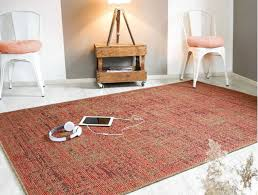 Modern Rugs Uk by When Trends Meet Eco Design Best Sustainable Flooring Options