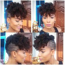 braided hairstyles updo pictures for black women 21 best protective hairstyles for black women page 2 of 2 stayglam