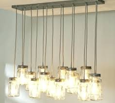 pottery barn light bulbs barn light chandelier plus jar chandelier pottery barn chandelier