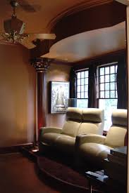 building a home theater 121 best home theatre rooms spaces images on pinterest movie