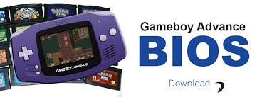 gba 4 android gba bios gba bios bin gameboy advance bios
