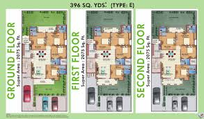 stunning white house layout map 15 photos house plans 65259