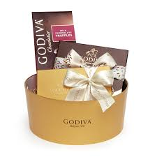 Halloween Chocolate Gifts Chocolate Gifts Godiva