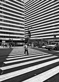 creative pattern photography 120 best stripes images on pinterest stripes shades and black man