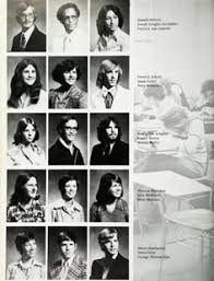 find a yearbook 1976 mt healthy high school yearbook via classmates mt