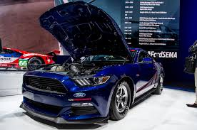 ford mustang cobra jet engine 2016 ford mustang cobra jet is a factory built eight second drag racer