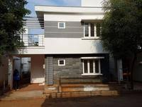 Row Houses For Sale In Bangalore - 2 bhk independent house for sale in chandapura bangalore south