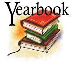 year books grapeland isd yearbooks