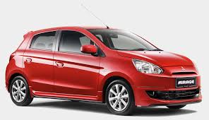 mitsubishi attrage 2016 colors mitsubishi mirage consumers stay loyal jim shorkey mitsubishi