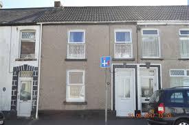 gorseinon 1 bedroom detached bungalow property for sale swansea
