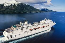 Top 10 Must Pack Cruise by 5 Best Alaska Cruises 2017 Cruises To Alaska On Cruise Critic