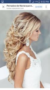 hairpiece stlye for matric great wedding hair pin me beauty pinterest weddings hair