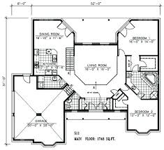 bedroom plan floor plan bedroom 1 bedroom floor plan floor plan 3 bedroom house