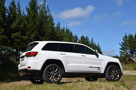 police jeep grand cherokee jeep grand cherokee three cheers for jeep road tests driven