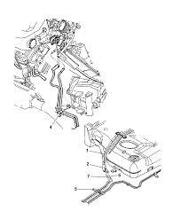 2004 dodge intrepid rear window defroster fuse box diagram 2003