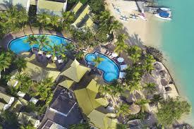hotel veranda mauritius veranda grand baie h羔tel spa s罠jour h羔tel ile maurice 罌 partir
