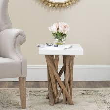 vase tse tse amazon com safavieh home collection hartwick white and natural