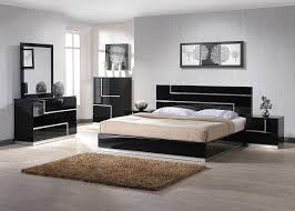 Best  Modern Bedroom Sets Ideas On Pinterest Diy Master - Black bedroom set decorating ideas