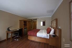 chambre ste foy hôtel lindbergh hotels québec city borough of sainte foy sillery