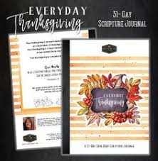 true thanksgiving is everyday thanksgiving follow link to