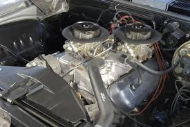 chevy camaro 302 with its hemi crossram check out the rarest 1969 camaro