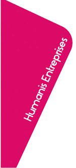 humanis siege social comptez sur le cluster rh humanis entreprises ge 47 33