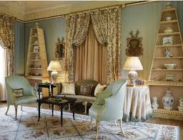 decorating english country house style home design and style