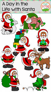 christmas cocktails clipart 25 unique christmas present clip art ideas on pinterest