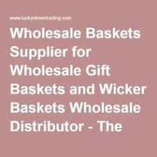 Gift Baskets Wholesale Mayrich Company Wholesale Nautical Theme Gifts Decor Myrtle Beach