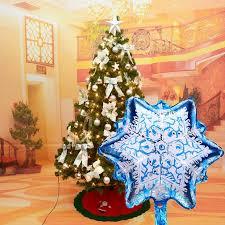 Hydro Christmas Tree Stand - best 25 aluminium foil ideas on pinterest craft paint black