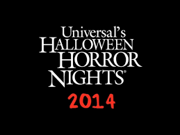 you don t stand a chance universal orlando s halloween horror 5