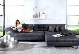 banc canape canape canape d angle avec banc canape dangle gauche avec banc