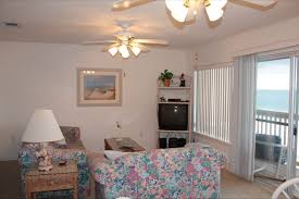 Favorite Place To Vacation Rentals In Panama City Beach Florida 100 Vacation Houses For Rent In Panama City Beach Fl
