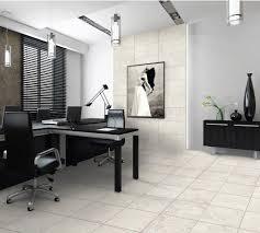 minimalist home office ouida us