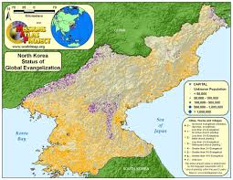 World Map Korea North Korea Worldmap Org