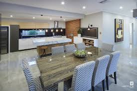 display home interiors beautiful display home designs images interior design ideas