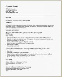 Career Objective For Resume For Experienced Resume Examples Objectives Statement Template Free Good