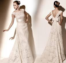 valentino wedding dresses the distinction of valentino wedding dresses