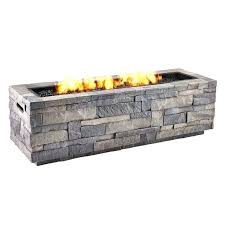 tropitone fire pit table reviews tropitone fire pit table fire pits at similar items at fire pit