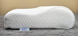 Tempurpedic Comfort Pillow Tempurpedic Pillow Reviews Sleepopolis