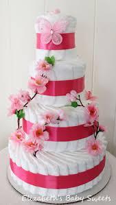 best 25 cherry blossom ideas on pinterest pink blossom