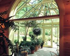How Much Do Four Seasons Sunrooms Cost Sunroom Prices Sunroom Faq Sunroom Addition Cost Prices For
