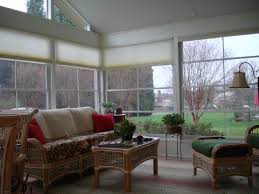 10 best reasons to convert your deck or patio into a screened